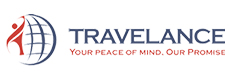 Travel Shield Logo